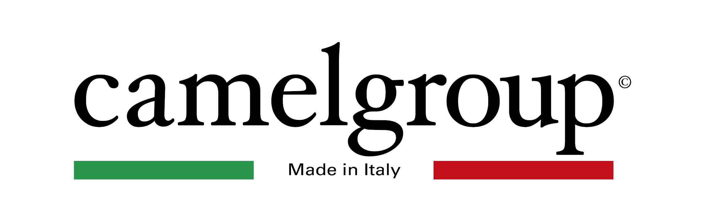 logo_camelgroup