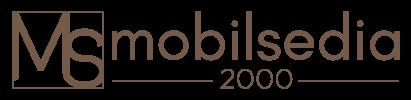 logo_mobilasedia