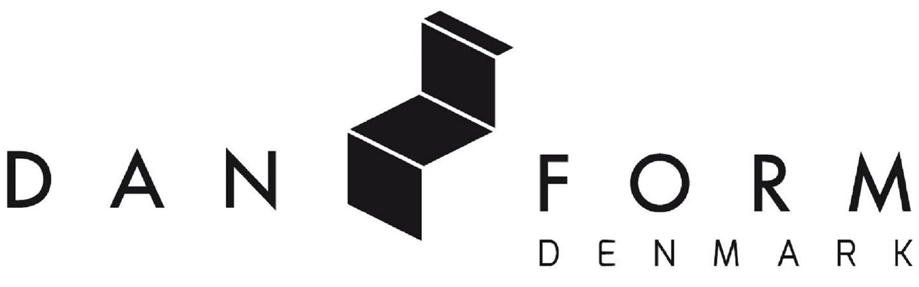 logo-Dan-Form