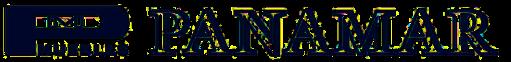 logo_panamar