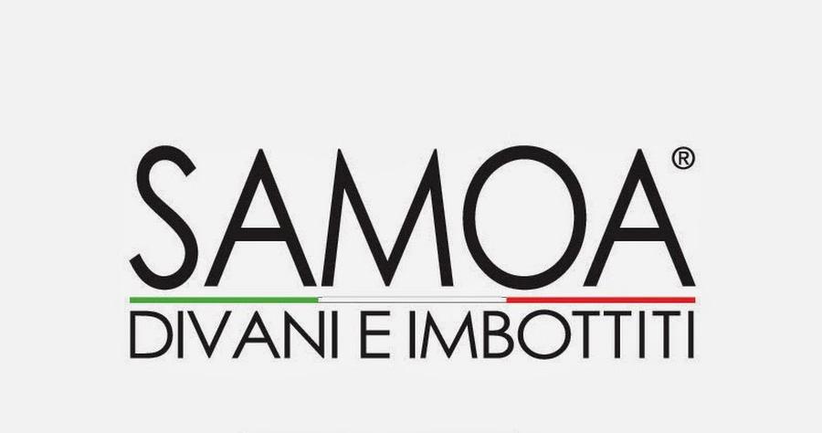 logo_samoa